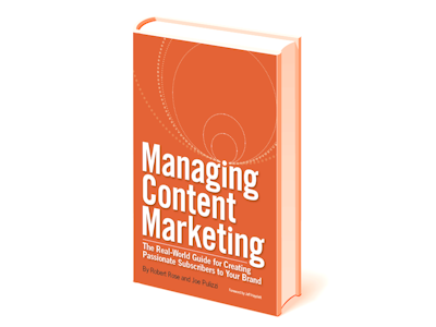Managing-Content-Marketing